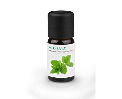 Vonná esence do aroma difuzéru Pepermint 10 ml