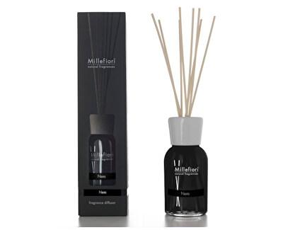 Aroma difuzér Natural Nero 250 ml
