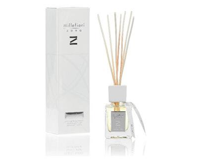 Aroma difuzér Zona Spa a thajská masáž 100 ml