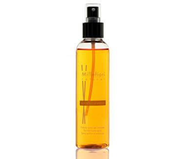 Bytový sprej Natural Dřevo a pomerančové květy 150 ml