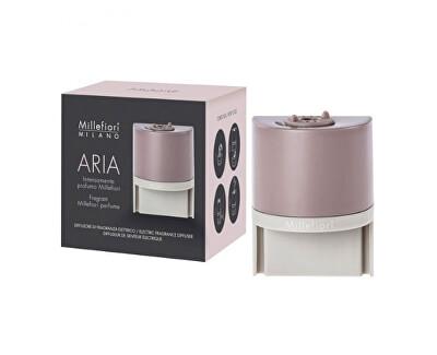 Difuzor electric Aria
