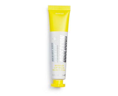 Balsam de buze Makeup Obsession  So Balm Mango (Lip Balm) 15 ml