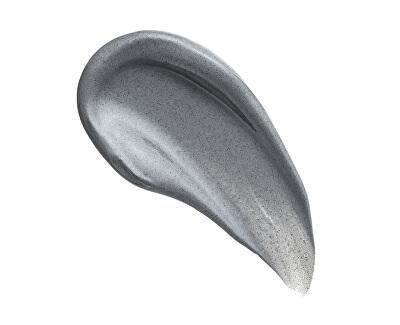 Čisticí maska na obličej s aktivním uhlím (Purifying Charcoal Mask) 50 ml - SLEVA - poškozená krabička
