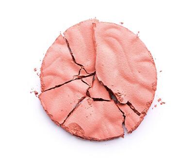 Dlouhotrvající tvářenka Reloaded Rhubarb & Custard 7,5 g