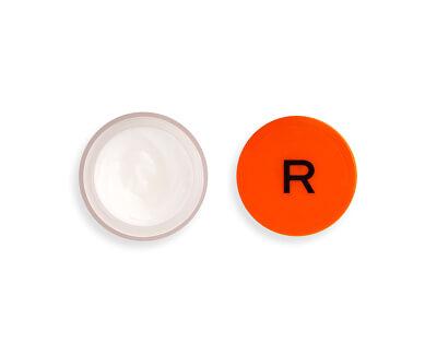 Cremă hidratantă Revolution Skincare (Brightening Boost with Ginseng) 50 ml