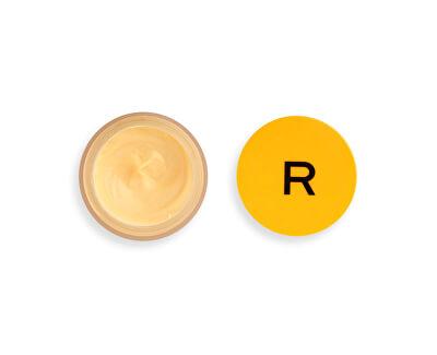 Hydratační krém Revolution Skincare (Calming Boost with Turmeric) 50 ml