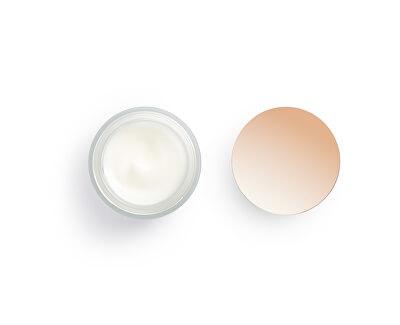 Cremă hidratantă de noapte Revolution Skincare (Hydration Boost Night Cream) 50 ml