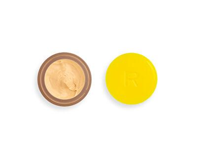 Cremă de ochi Revolution Skincare Pigment Boost(Colour Correcting Eye Cream) 15 ml