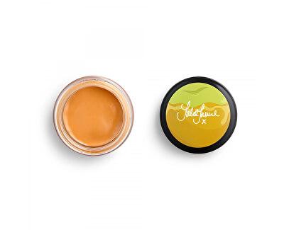 Pleťová maska Skincare Jake – Jamie (Toffee Apple Face Mask) 50 ml