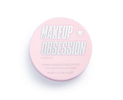 Bază sub machiaj Makeup Obsession (Pore Perfection Putty) 20 g