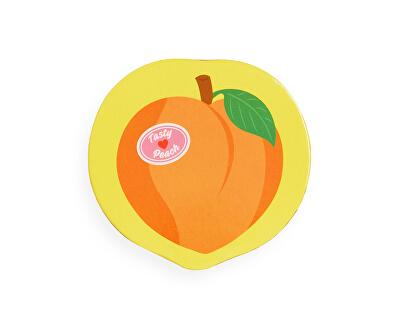 Rozjasňovač Tasty 3D Peach 20 g