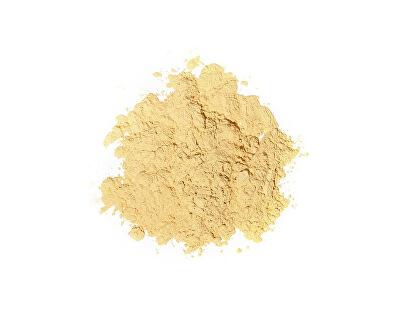 Sypký pudr Banana (Loose Baking Powder) 22 g