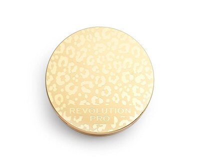 Transparentní pudr Revolution PRO (New Neutral Translucent Pressed) 7,5 g