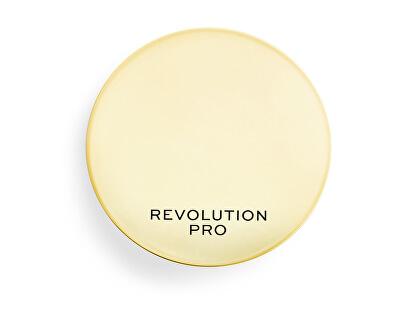 Ultra jemný pudr Hydra-Matte PRO (Translucent Setting Powder) 5,5 g