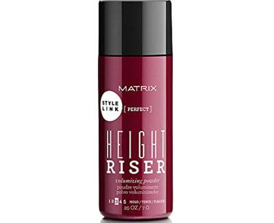 Matrix Pudr pro objem vlasů Style Link (Height Riser Volumizing Powder) 7 g