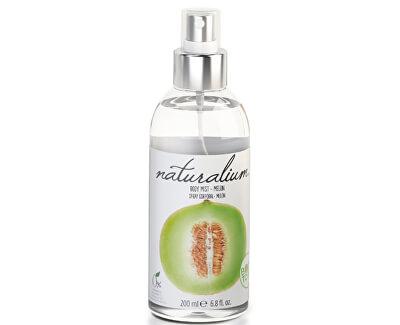 Naturalium Tělový sprej Meloun 200 ml