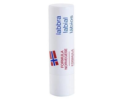 Balzám na rty SPF 4 (Lippen) 4,8 g