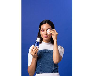 Dvoufázový odličovač očí a make-upu 125 ml
