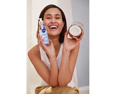 Hydratační čisticí pleťový olej pro normální pleť (Cleansing Oil) 150 ml