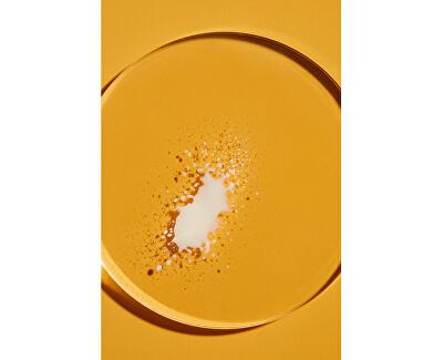Hydratační sprej na opalování OF 30 Sun (Protect & Moisture Sun Spray) 200 ml