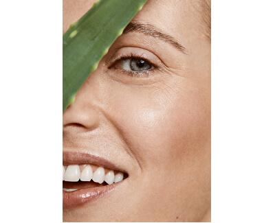 Rozjasňující denní krém Naturally Good (Day Care Radiance) 50 ml