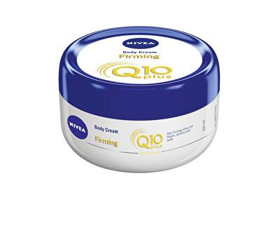 Remodelační tělový krém Q10 Plus 300 ml