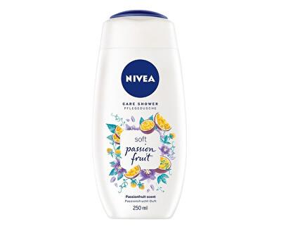 Sprchový gel Soft Passionfruit 250 ml