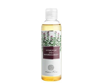 Hydrofilní olej Mateřídouškový 200 ml