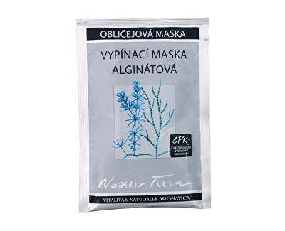 Vypínací maska alginátová 30 ml