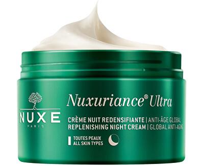 Nuxe Omlazující noční krém Nuxuriance Ultra (Replenishing Night Cream) 50 ml