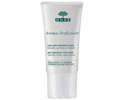 Nuxe Péče proti nedokonalostem pleti Aroma-Perfection (Anti-Imperfection Care) 40 ml