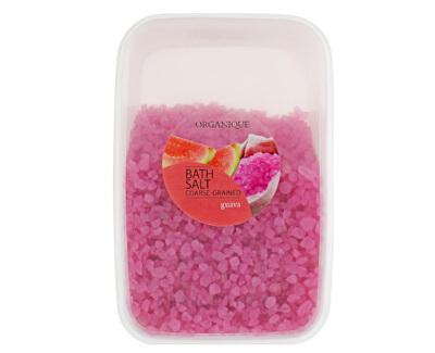 (Bath Salt) 1000 g