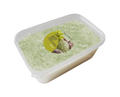 Sare de baie grecească (Bath Salt) 1000 g