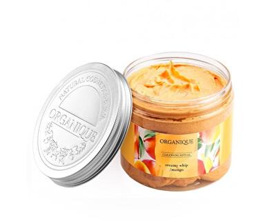 Spumă de duș Mango (Creamy Whip) 200 ml
