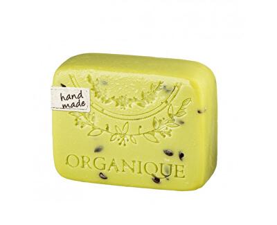 Săpun grecesc de glicerină solidă (Glycerine Soap) săpun de (Glycerine Soap) 100 g
