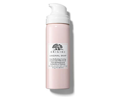 Obnovující pleťové sérum Original Skin™ (Pore-Perfecting Cooling Primer With Willowherb) 60 ml