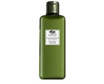 Sanfter Hautreiniger Dr. Andrew Weil for Origins™ (Mega-Mushroom Skin Relief Micellar Cleanser) 200 ml