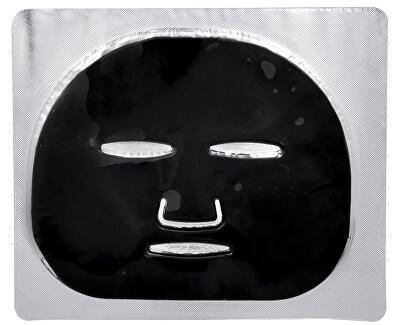 Detoxikační obličejová maska (Deep Sea Mask) 1 ks
