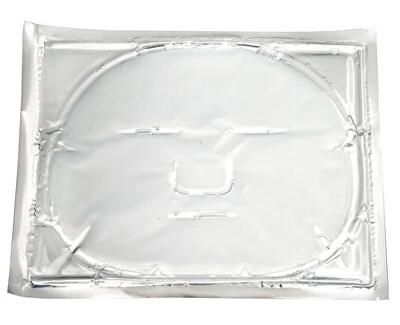 Kolagenová obličejová maska (Collagen Crystal Mask) 1 ks