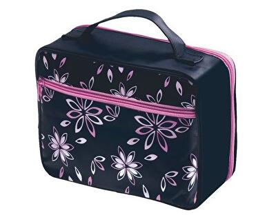 Kosmetická taška obdélníková