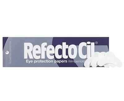 Refectocil Ochranné papírky Refectocil 96 ks