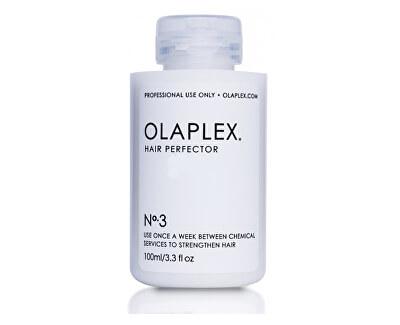 Olaplex Kúra pro domácí péči Olaplex No. 3 (Hair Perfector) 100 ml