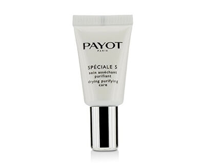 (Drying Purifying Gel) 15 ml