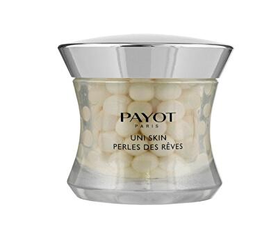 Ingrijire de noapte impotriva petelor pigmentare Uni Skin (Perles Des Réves) 50 ml