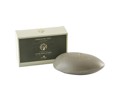 Panier des Sens Mýdlo Oliva 150 g