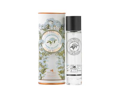 Panier des Sens Parfémovaná voda EDP Mořský fenykl 50 ml