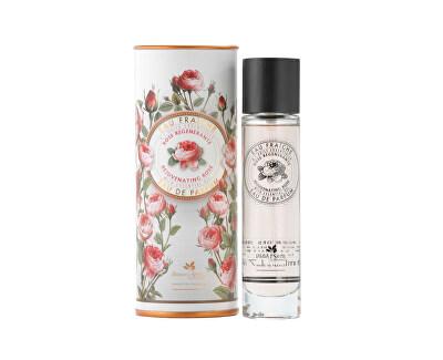Panier des Sens Parfémovaná voda EDP Růže 50 ml