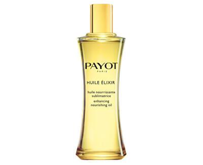 Ulei uscat corp Huile elixir (Enhancing Nourishing Oil) 100 ml