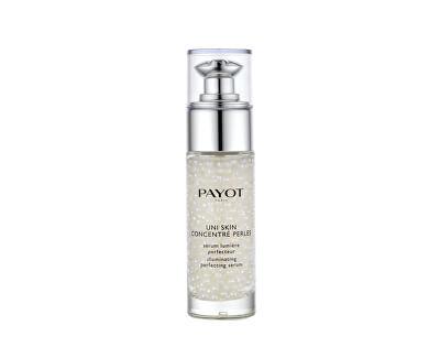 Ser pentru strălucirea pielii Uni Skin (Illuminating Perfecting Serum) 30 ml