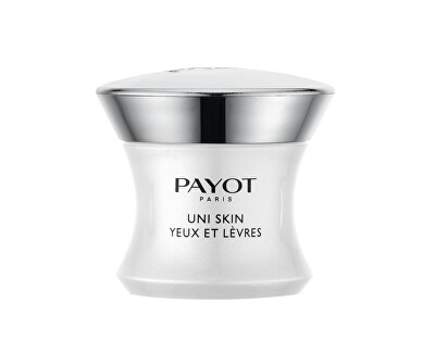 Balsam de unificare și perfecționarea pentru ochi și buze Uni Skin 15 ml
